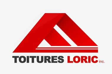 Toitures Loric Inc.